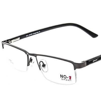 NO-1 SPORT N8821