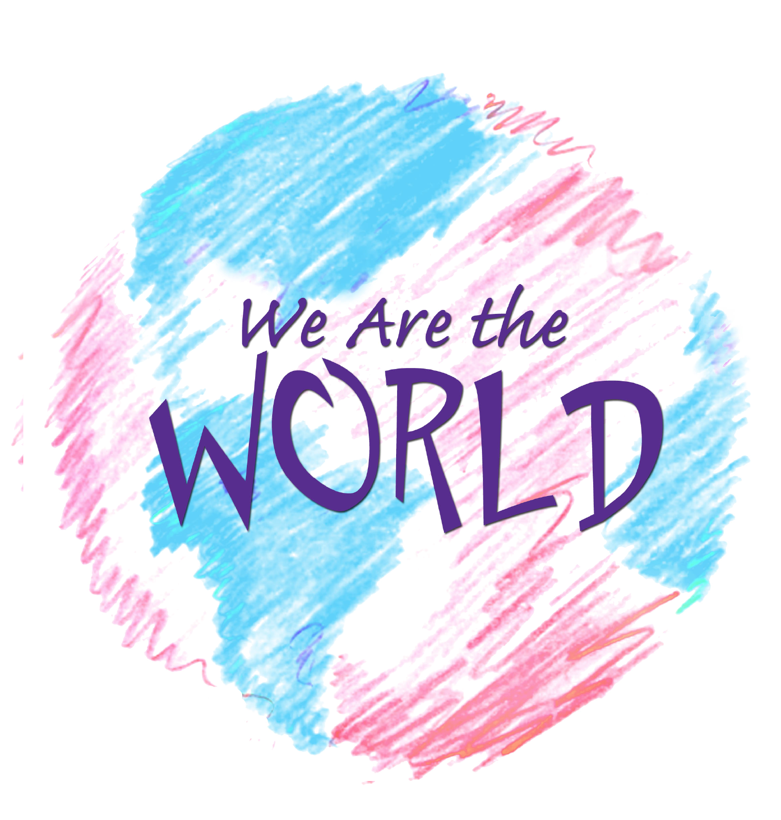 We Are the World Curriculum 00022