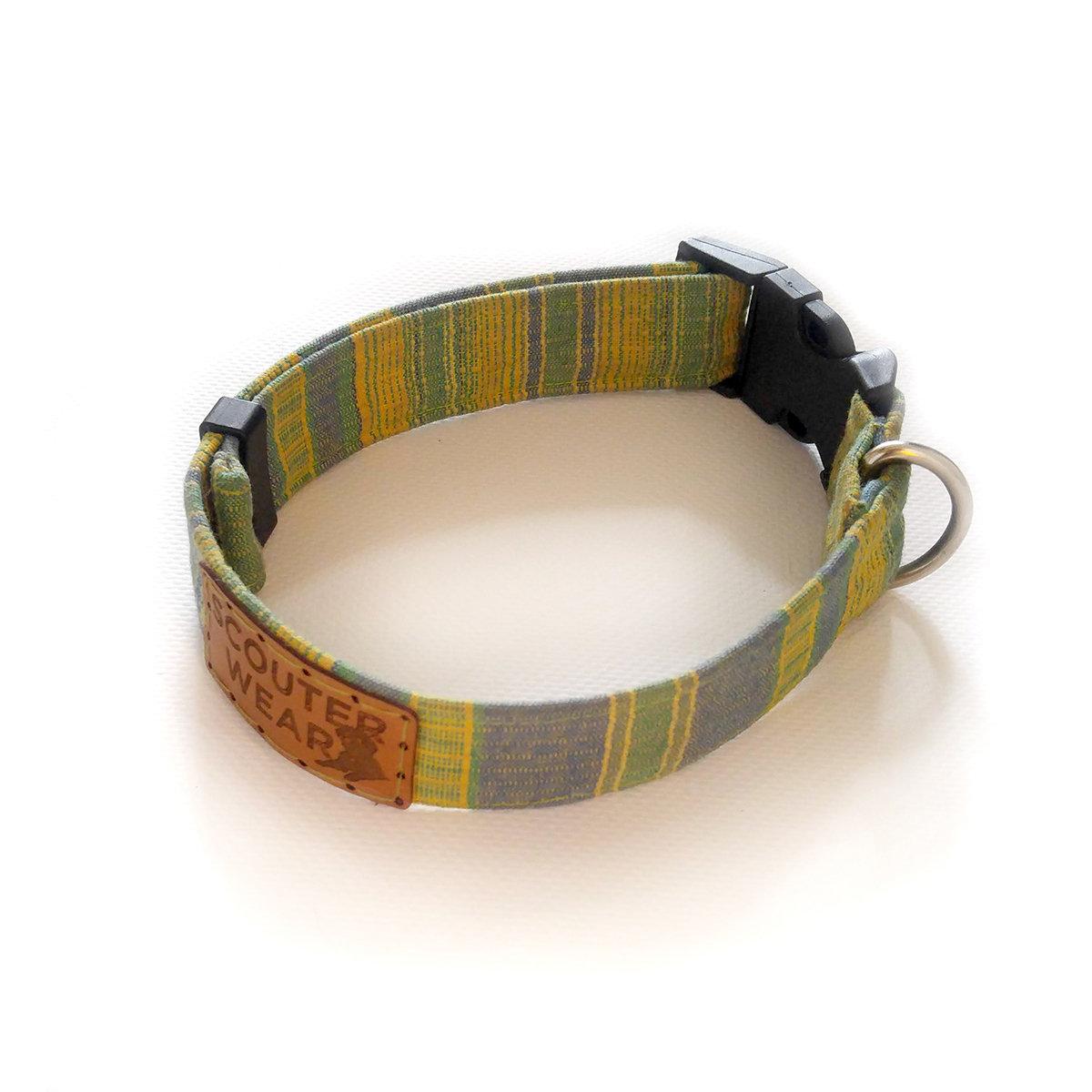 Collars 00014