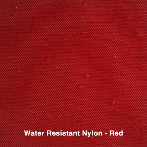 Rec Water Resistant Nylon
