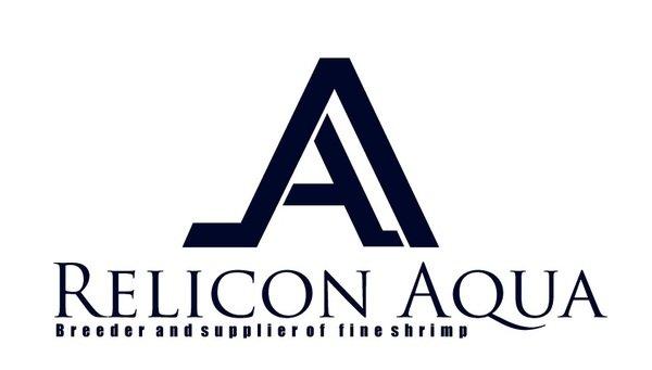 Relicon Aqua