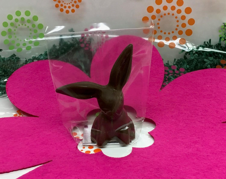 F - Small Floppy Ear Bunny .17lbs