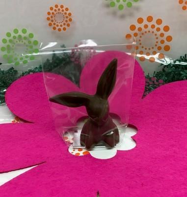 Lage Floppy Ear Bunny .45 lbs