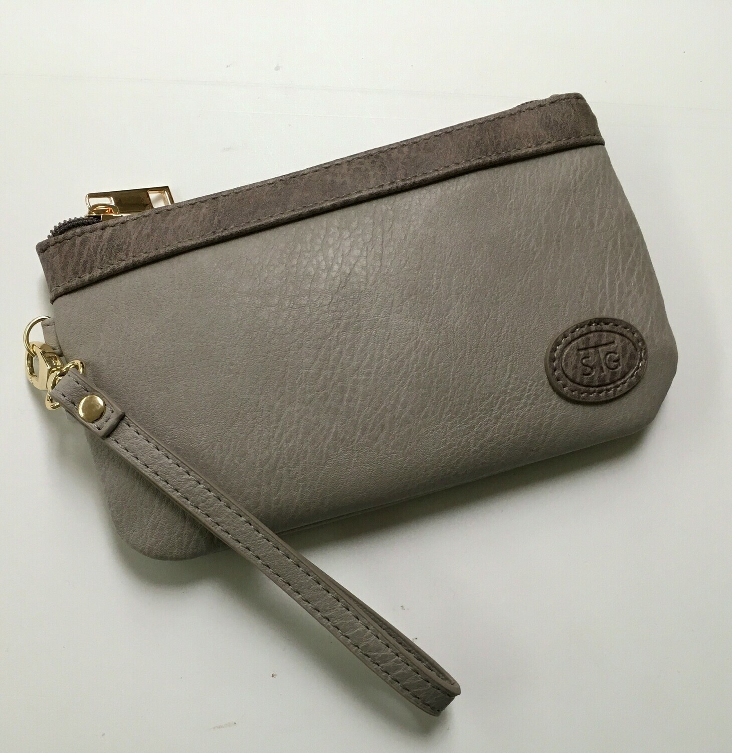 Save the Girls - Clutch - NEW  4  Colors available