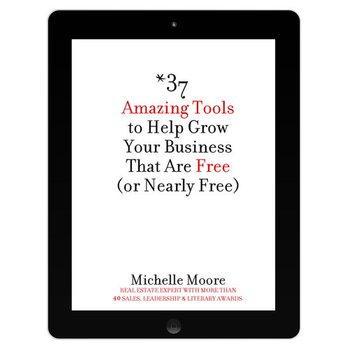 37 Free (or Nearly Free) Tools to Grow Your Business