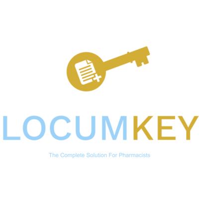 LocumKey Registration