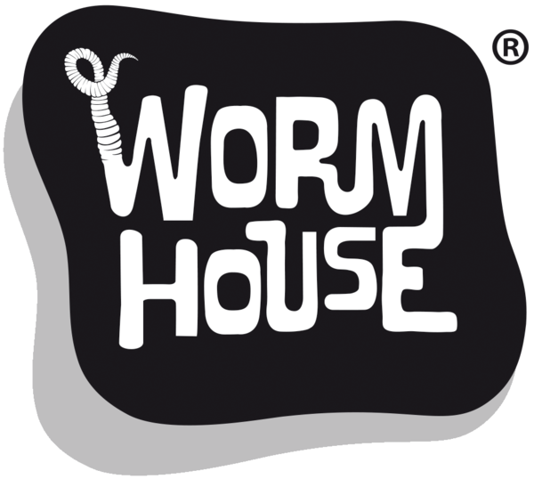 WormHouse Store