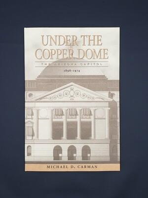 Under The Copper Dome