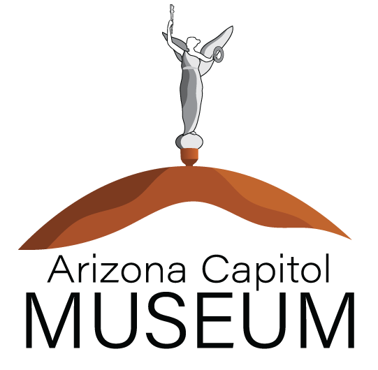 Arizona Capitol Museum Gift Shop