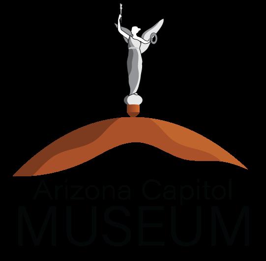 Arizona Capitol Museum Gift Shop