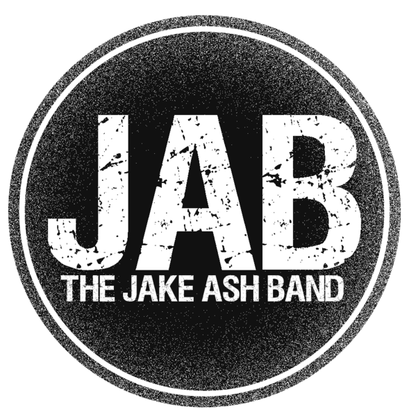 JAB Merch Shop