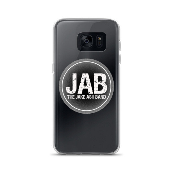 JAB Samsung Phone Case