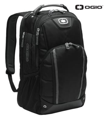 OGIO® Bolt Backpack