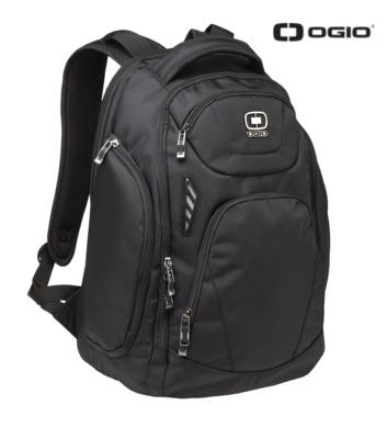 OGIO® Mercur Backpack