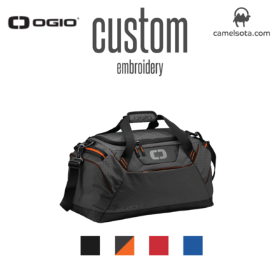Custom OGIO ® Catalyst Duffel Bag