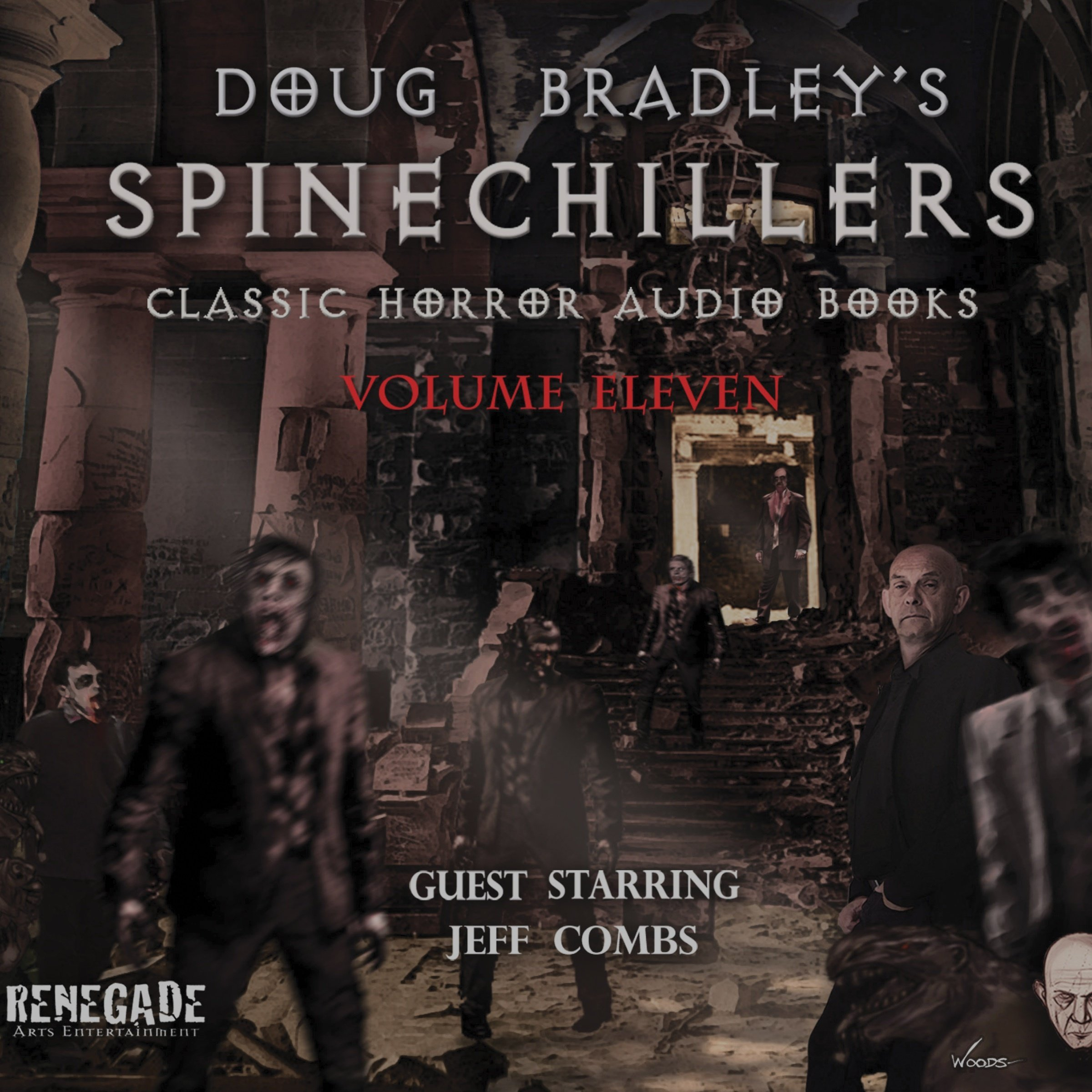 Spinechillers Volume 11 00018