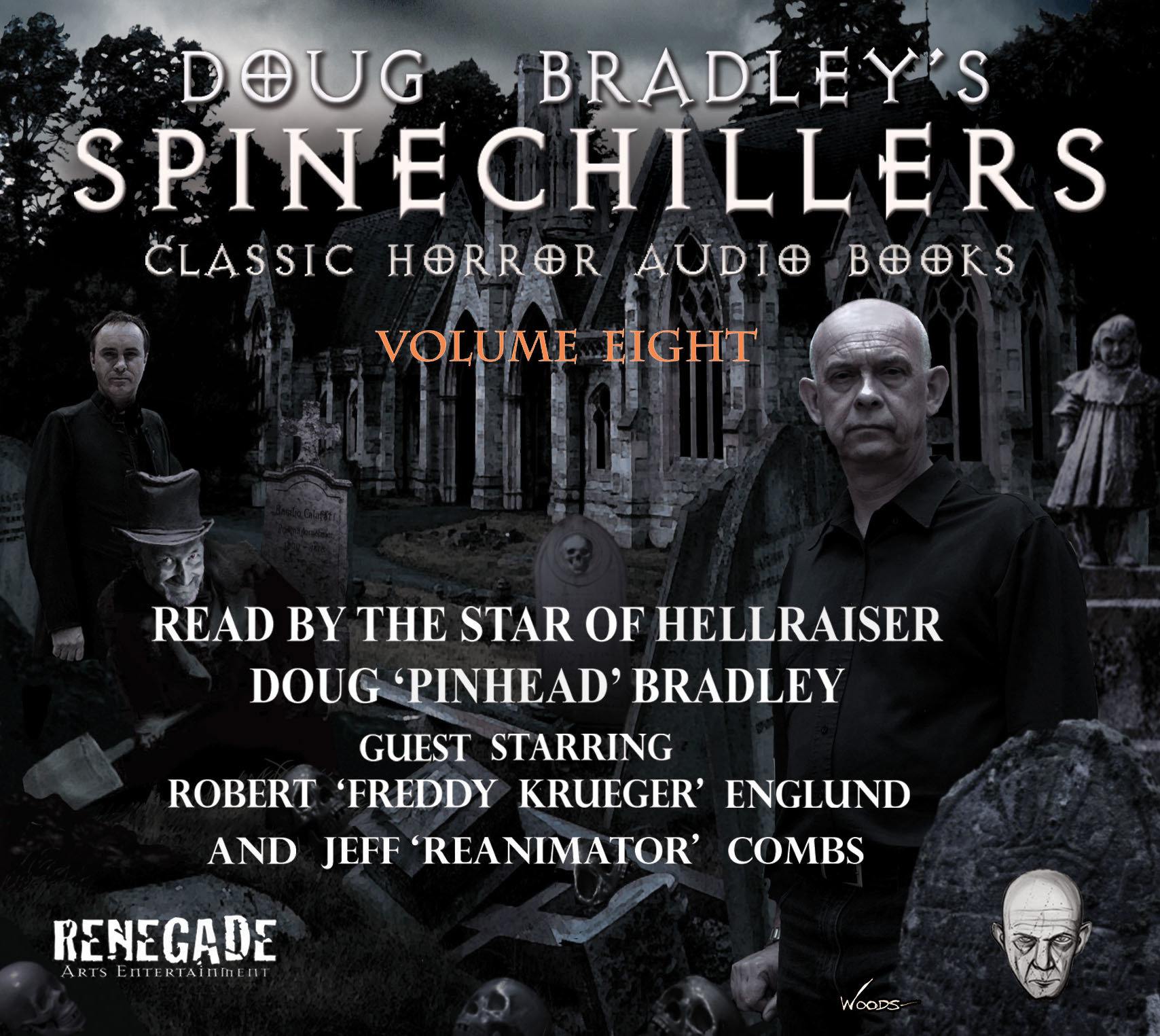 Spinechillers Volume 8 00021