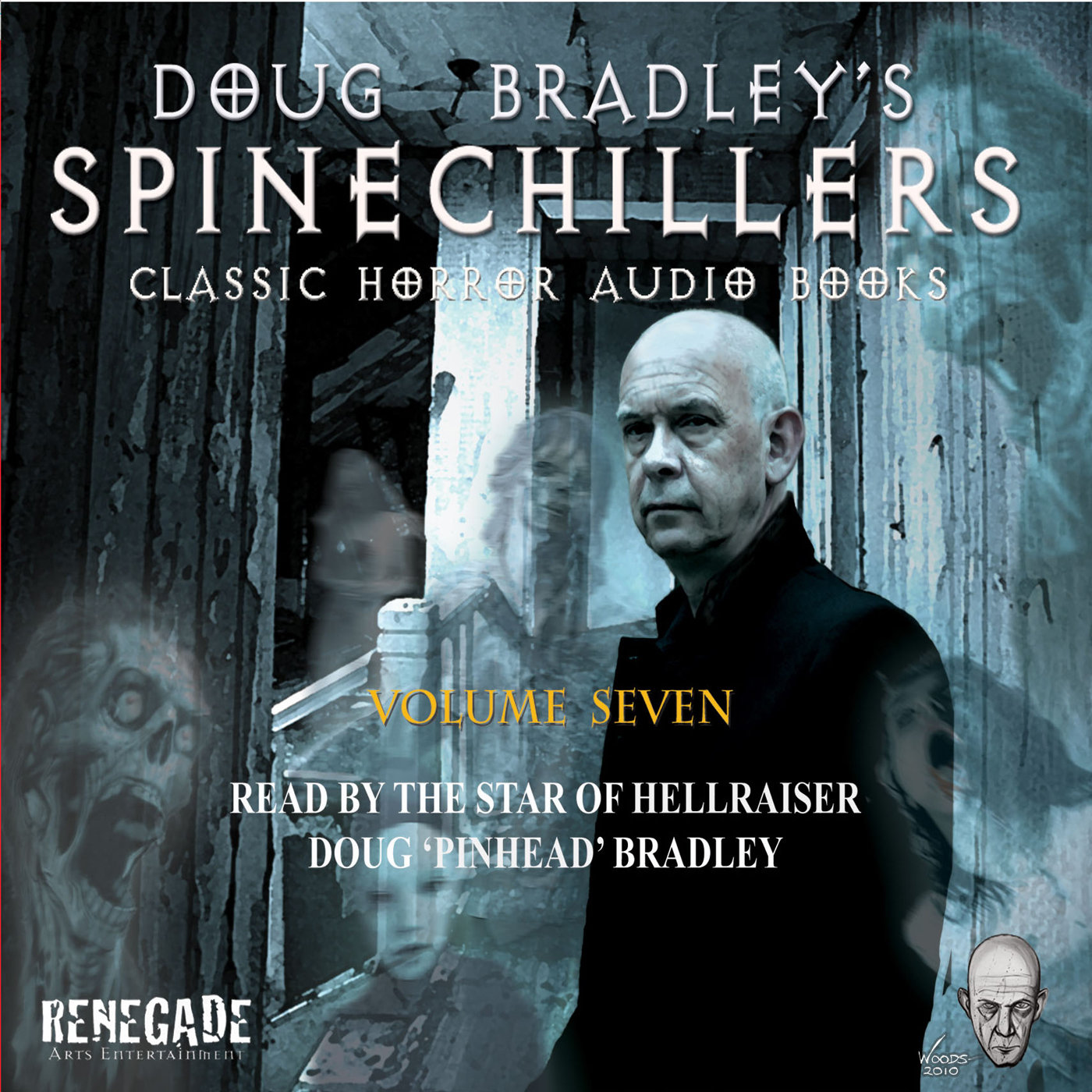 Spinechillers Volume 7 00022