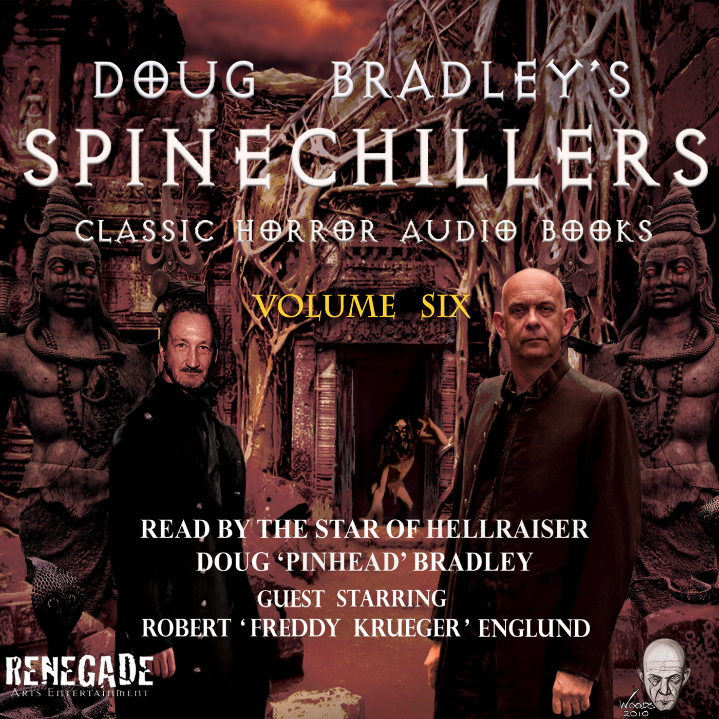 Spinechillers Volume 6 00023