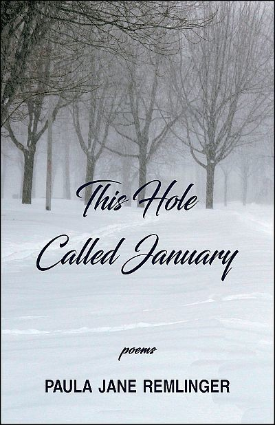 January Poems 6