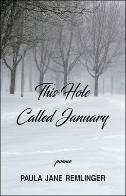This Hole Called January: Poems