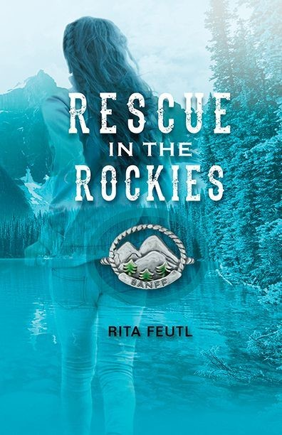 Rescue in the Rockies