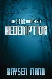 Redemption: The Xeno Manifesto