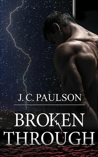 Broken Through