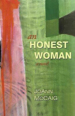 Honest Woman, An: A Novel