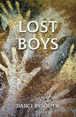 Lost Boys: Stories