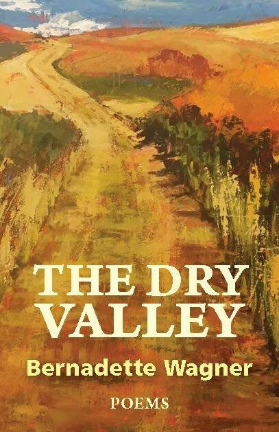Dry Valley, The: Poems
