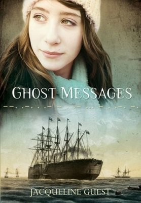 Ghost Messages