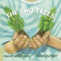 Two Trees, The