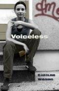 Voiceless