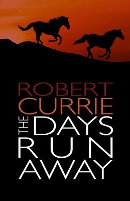 Days Run Away, The