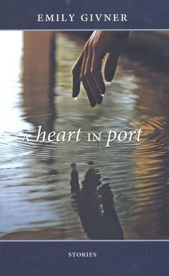 Heart in Port, A