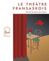 Le Theatre Franskasois (Tome 2) 00000263