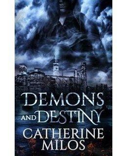 Demons and Destiny