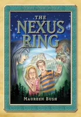 Nexus Ring, The