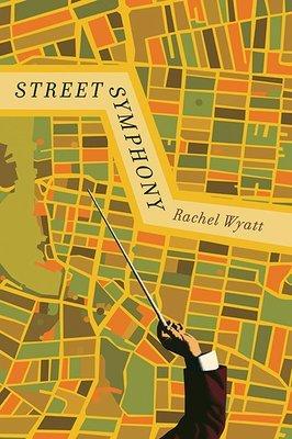 Street Symphony