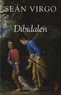 Dibidalen: Ten Stories