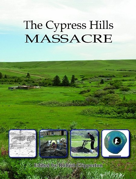 Cypress Hills Massacre, The 00001416