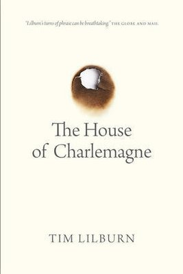 House of Charlemagne, The