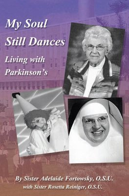 My Soul Still Dances: Living with Parkinson's