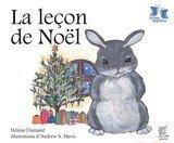 lecon de Noel, La