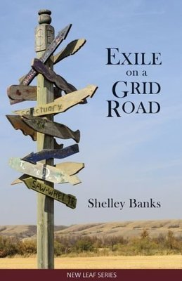 Exile on a Grid Road