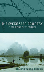Evergreen Country, The