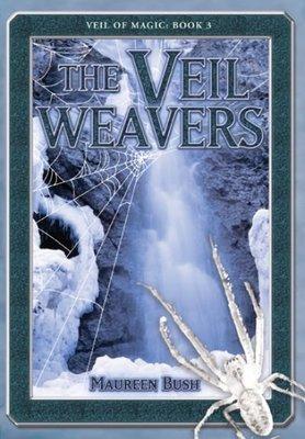 Veil Weavers, The