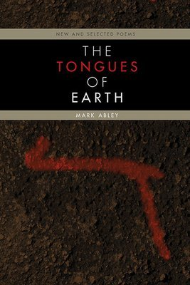 Tongues of Earth, The