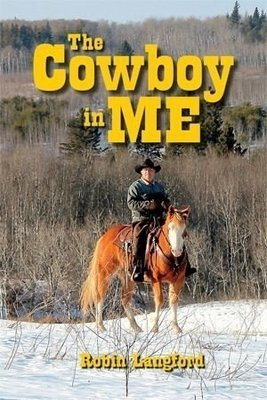 Cowboy in Me, The